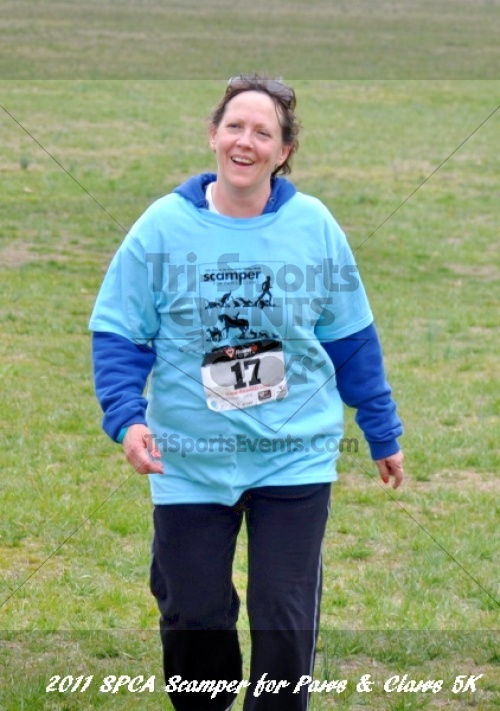 Kent County SPCA Scamper for Paws & Claws in Memory of Peter Hansen<br><br><br><br><a href='http://www.trisportsevents.com/pics/11_SPCA_5K_149.JPG' download='11_SPCA_5K_149.JPG'>Click here to download.</a><Br><a href='http://www.facebook.com/sharer.php?u=http:%2F%2Fwww.trisportsevents.com%2Fpics%2F11_SPCA_5K_149.JPG&t=Kent County SPCA Scamper for Paws & Claws in Memory of Peter Hansen' target='_blank'><img src='images/fb_share.png' width='100'></a>