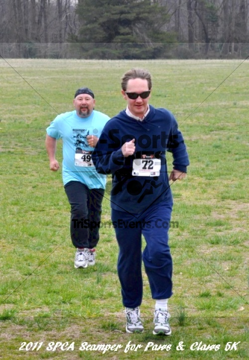 Kent County SPCA Scamper for Paws & Claws in Memory of Peter Hansen<br><br><br><br><a href='http://www.trisportsevents.com/pics/11_SPCA_5K_150.JPG' download='11_SPCA_5K_150.JPG'>Click here to download.</a><Br><a href='http://www.facebook.com/sharer.php?u=http:%2F%2Fwww.trisportsevents.com%2Fpics%2F11_SPCA_5K_150.JPG&t=Kent County SPCA Scamper for Paws & Claws in Memory of Peter Hansen' target='_blank'><img src='images/fb_share.png' width='100'></a>