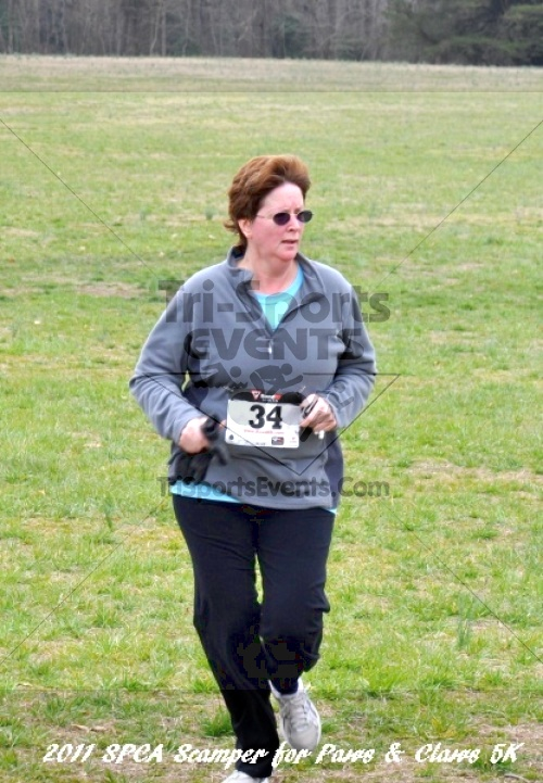 Kent County SPCA Scamper for Paws & Claws in Memory of Peter Hansen<br><br><br><br><a href='http://www.trisportsevents.com/pics/11_SPCA_5K_151.JPG' download='11_SPCA_5K_151.JPG'>Click here to download.</a><Br><a href='http://www.facebook.com/sharer.php?u=http:%2F%2Fwww.trisportsevents.com%2Fpics%2F11_SPCA_5K_151.JPG&t=Kent County SPCA Scamper for Paws & Claws in Memory of Peter Hansen' target='_blank'><img src='images/fb_share.png' width='100'></a>