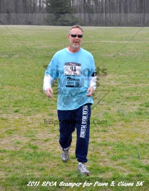 Kent County SPCA Scamper for Paws & Claws in Memory of Peter Hansen<br><br><br><br><a href='http://www.trisportsevents.com/pics/11_SPCA_5K_152.JPG' download='11_SPCA_5K_152.JPG'>Click here to download.</a><Br><a href='http://www.facebook.com/sharer.php?u=http:%2F%2Fwww.trisportsevents.com%2Fpics%2F11_SPCA_5K_152.JPG&t=Kent County SPCA Scamper for Paws & Claws in Memory of Peter Hansen' target='_blank'><img src='images/fb_share.png' width='100'></a>