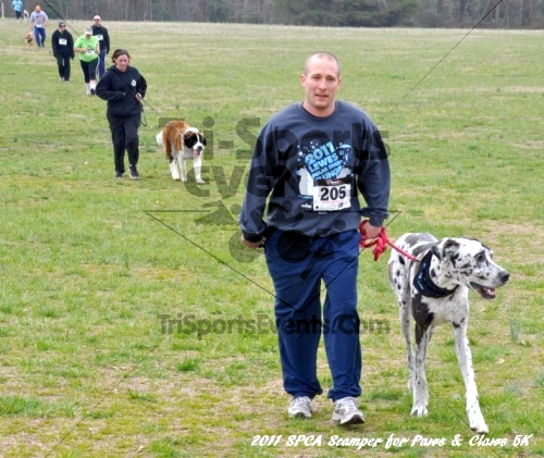 Kent County SPCA Scamper for Paws & Claws in Memory of Peter Hansen<br><br><br><br><a href='http://www.trisportsevents.com/pics/11_SPCA_5K_153.JPG' download='11_SPCA_5K_153.JPG'>Click here to download.</a><Br><a href='http://www.facebook.com/sharer.php?u=http:%2F%2Fwww.trisportsevents.com%2Fpics%2F11_SPCA_5K_153.JPG&t=Kent County SPCA Scamper for Paws & Claws in Memory of Peter Hansen' target='_blank'><img src='images/fb_share.png' width='100'></a>