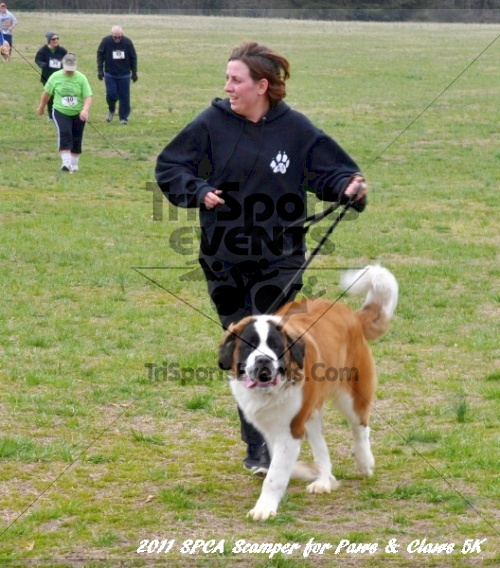 Kent County SPCA Scamper for Paws & Claws in Memory of Peter Hansen<br><br><br><br><a href='http://www.trisportsevents.com/pics/11_SPCA_5K_154.JPG' download='11_SPCA_5K_154.JPG'>Click here to download.</a><Br><a href='http://www.facebook.com/sharer.php?u=http:%2F%2Fwww.trisportsevents.com%2Fpics%2F11_SPCA_5K_154.JPG&t=Kent County SPCA Scamper for Paws & Claws in Memory of Peter Hansen' target='_blank'><img src='images/fb_share.png' width='100'></a>
