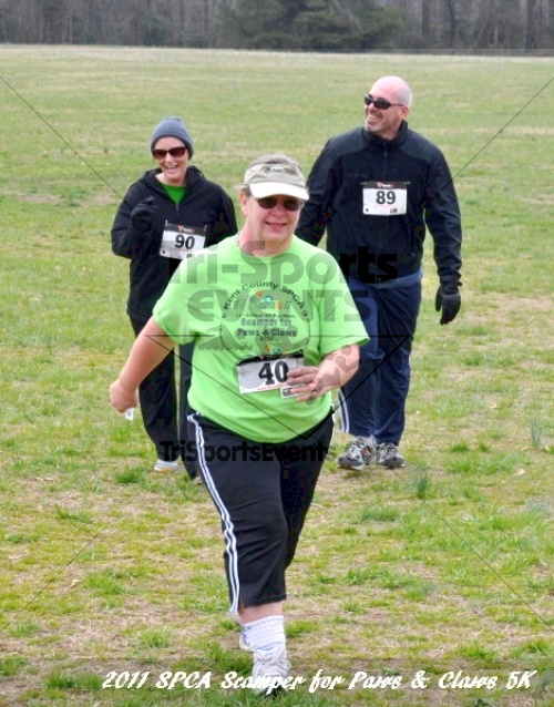 Kent County SPCA Scamper for Paws & Claws in Memory of Peter Hansen<br><br><br><br><a href='http://www.trisportsevents.com/pics/11_SPCA_5K_155.JPG' download='11_SPCA_5K_155.JPG'>Click here to download.</a><Br><a href='http://www.facebook.com/sharer.php?u=http:%2F%2Fwww.trisportsevents.com%2Fpics%2F11_SPCA_5K_155.JPG&t=Kent County SPCA Scamper for Paws & Claws in Memory of Peter Hansen' target='_blank'><img src='images/fb_share.png' width='100'></a>