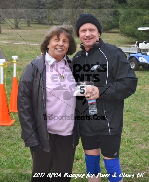 Kent County SPCA Scamper for Paws & Claws in Memory of Peter Hansen<br><br><br><br><a href='https://www.trisportsevents.com/pics/11_SPCA_5K_159.JPG' download='11_SPCA_5K_159.JPG'>Click here to download.</a><Br><a href='http://www.facebook.com/sharer.php?u=http:%2F%2Fwww.trisportsevents.com%2Fpics%2F11_SPCA_5K_159.JPG&t=Kent County SPCA Scamper for Paws & Claws in Memory of Peter Hansen' target='_blank'><img src='images/fb_share.png' width='100'></a>