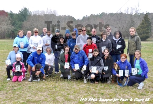 Kent County SPCA Scamper for Paws & Claws in Memory of Peter Hansen<br><br><br><br><a href='http://www.trisportsevents.com/pics/11_SPCA_5K_161.JPG' download='11_SPCA_5K_161.JPG'>Click here to download.</a><Br><a href='http://www.facebook.com/sharer.php?u=http:%2F%2Fwww.trisportsevents.com%2Fpics%2F11_SPCA_5K_161.JPG&t=Kent County SPCA Scamper for Paws & Claws in Memory of Peter Hansen' target='_blank'><img src='images/fb_share.png' width='100'></a>