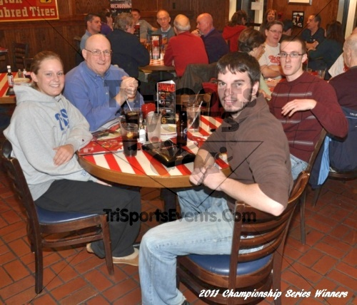 2010 Championship Series Winners<br><br><br><br><a href='http://www.trisportsevents.com/pics/11_Series_Banquet_006.JPG' download='11_Series_Banquet_006.JPG'>Click here to download.</a><Br><a href='http://www.facebook.com/sharer.php?u=http:%2F%2Fwww.trisportsevents.com%2Fpics%2F11_Series_Banquet_006.JPG&t=2010 Championship Series Winners' target='_blank'><img src='images/fb_share.png' width='100'></a>