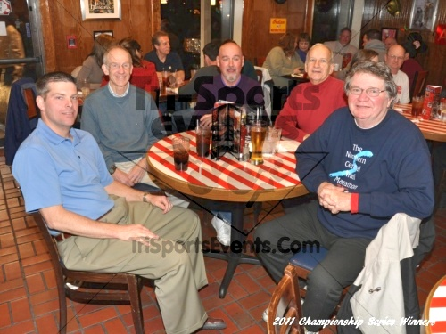 2010 Championship Series Winners<br><br><br><br><a href='http://www.trisportsevents.com/pics/11_Series_Banquet_008.JPG' download='11_Series_Banquet_008.JPG'>Click here to download.</a><Br><a href='http://www.facebook.com/sharer.php?u=http:%2F%2Fwww.trisportsevents.com%2Fpics%2F11_Series_Banquet_008.JPG&t=2010 Championship Series Winners' target='_blank'><img src='images/fb_share.png' width='100'></a>