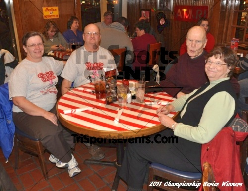 2010 Championship Series Winners<br><br><br><br><a href='http://www.trisportsevents.com/pics/11_Series_Banquet_009.JPG' download='11_Series_Banquet_009.JPG'>Click here to download.</a><Br><a href='http://www.facebook.com/sharer.php?u=http:%2F%2Fwww.trisportsevents.com%2Fpics%2F11_Series_Banquet_009.JPG&t=2010 Championship Series Winners' target='_blank'><img src='images/fb_share.png' width='100'></a>