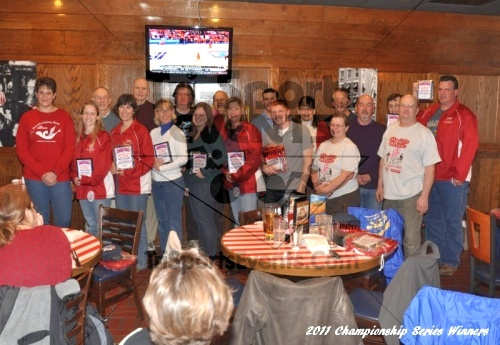 2010 Championship Series Winners<br><br><br><br><a href='http://www.trisportsevents.com/pics/11_Series_Banquet_015.JPG' download='11_Series_Banquet_015.JPG'>Click here to download.</a><Br><a href='http://www.facebook.com/sharer.php?u=http:%2F%2Fwww.trisportsevents.com%2Fpics%2F11_Series_Banquet_015.JPG&t=2010 Championship Series Winners' target='_blank'><img src='images/fb_share.png' width='100'></a>