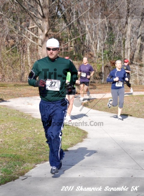 Shamrock Scramble 5K Run/Walk<br><br><br><br><a href='https://www.trisportsevents.com/pics/11_Shamrock_014.JPG' download='11_Shamrock_014.JPG'>Click here to download.</a><Br><a href='http://www.facebook.com/sharer.php?u=http:%2F%2Fwww.trisportsevents.com%2Fpics%2F11_Shamrock_014.JPG&t=Shamrock Scramble 5K Run/Walk' target='_blank'><img src='images/fb_share.png' width='100'></a>
