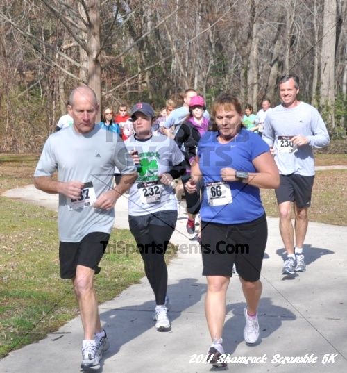 Shamrock Scramble 5K Run/Walk<br><br><br><br><a href='https://www.trisportsevents.com/pics/11_Shamrock_026.JPG' download='11_Shamrock_026.JPG'>Click here to download.</a><Br><a href='http://www.facebook.com/sharer.php?u=http:%2F%2Fwww.trisportsevents.com%2Fpics%2F11_Shamrock_026.JPG&t=Shamrock Scramble 5K Run/Walk' target='_blank'><img src='images/fb_share.png' width='100'></a>