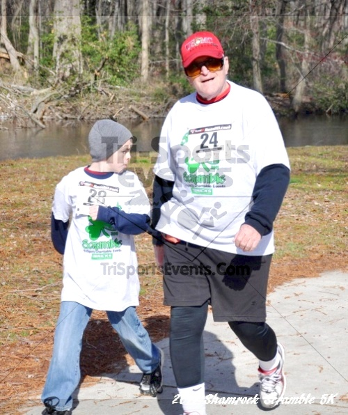 Shamrock Scramble 5K Run/Walk<br><br><br><br><a href='https://www.trisportsevents.com/pics/11_Shamrock_047.JPG' download='11_Shamrock_047.JPG'>Click here to download.</a><Br><a href='http://www.facebook.com/sharer.php?u=http:%2F%2Fwww.trisportsevents.com%2Fpics%2F11_Shamrock_047.JPG&t=Shamrock Scramble 5K Run/Walk' target='_blank'><img src='images/fb_share.png' width='100'></a>
