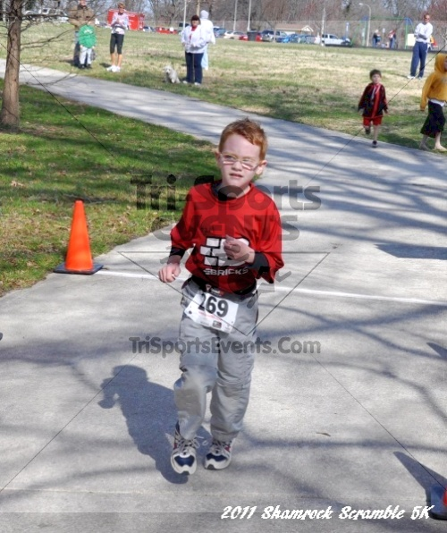 Shamrock Scramble 5K Run/Walk<br><br><br><br><a href='https://www.trisportsevents.com/pics/11_Shamrock_115.JPG' download='11_Shamrock_115.JPG'>Click here to download.</a><Br><a href='http://www.facebook.com/sharer.php?u=http:%2F%2Fwww.trisportsevents.com%2Fpics%2F11_Shamrock_115.JPG&t=Shamrock Scramble 5K Run/Walk' target='_blank'><img src='images/fb_share.png' width='100'></a>
