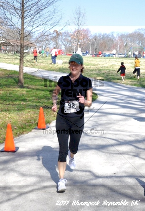 Shamrock Scramble 5K Run/Walk<br><br><br><br><a href='https://www.trisportsevents.com/pics/11_Shamrock_118.JPG' download='11_Shamrock_118.JPG'>Click here to download.</a><Br><a href='http://www.facebook.com/sharer.php?u=http:%2F%2Fwww.trisportsevents.com%2Fpics%2F11_Shamrock_118.JPG&t=Shamrock Scramble 5K Run/Walk' target='_blank'><img src='images/fb_share.png' width='100'></a>