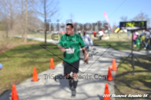 Shamrock Scramble 5K Run/Walk<br><br><br><br><a href='https://www.trisportsevents.com/pics/11_Shamrock_126.JPG' download='11_Shamrock_126.JPG'>Click here to download.</a><Br><a href='http://www.facebook.com/sharer.php?u=http:%2F%2Fwww.trisportsevents.com%2Fpics%2F11_Shamrock_126.JPG&t=Shamrock Scramble 5K Run/Walk' target='_blank'><img src='images/fb_share.png' width='100'></a>