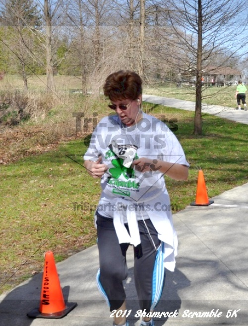 Shamrock Scramble 5K Run/Walk<br><br><br><br><a href='https://www.trisportsevents.com/pics/11_Shamrock_127.JPG' download='11_Shamrock_127.JPG'>Click here to download.</a><Br><a href='http://www.facebook.com/sharer.php?u=http:%2F%2Fwww.trisportsevents.com%2Fpics%2F11_Shamrock_127.JPG&t=Shamrock Scramble 5K Run/Walk' target='_blank'><img src='images/fb_share.png' width='100'></a>