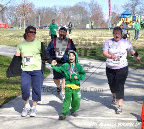 Shamrock Scramble 5K Run/Walk<br><br><br><br><a href='https://www.trisportsevents.com/pics/11_Shamrock_130.JPG' download='11_Shamrock_130.JPG'>Click here to download.</a><Br><a href='http://www.facebook.com/sharer.php?u=http:%2F%2Fwww.trisportsevents.com%2Fpics%2F11_Shamrock_130.JPG&t=Shamrock Scramble 5K Run/Walk' target='_blank'><img src='images/fb_share.png' width='100'></a>