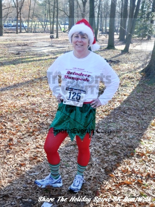 Share The Holiday Spirit 5K Run/Walk In Memory Of Laura Gondeck<br><br><br><br><a href='http://www.trisportsevents.com/pics/11_Share_The_Holiday_Spirit_5K_004.JPG' download='11_Share_The_Holiday_Spirit_5K_004.JPG'>Click here to download.</a><Br><a href='http://www.facebook.com/sharer.php?u=http:%2F%2Fwww.trisportsevents.com%2Fpics%2F11_Share_The_Holiday_Spirit_5K_004.JPG&t=Share The Holiday Spirit 5K Run/Walk In Memory Of Laura Gondeck' target='_blank'><img src='images/fb_share.png' width='100'></a>