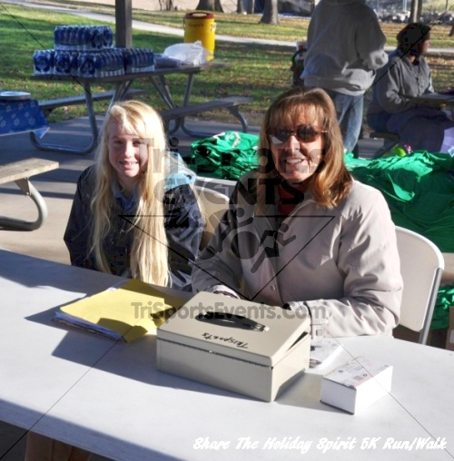 Share The Holiday Spirit 5K Run/Walk In Memory Of Laura Gondeck<br><br><br><br><a href='http://www.trisportsevents.com/pics/11_Share_The_Holiday_Spirit_5K_009.JPG' download='11_Share_The_Holiday_Spirit_5K_009.JPG'>Click here to download.</a><Br><a href='http://www.facebook.com/sharer.php?u=http:%2F%2Fwww.trisportsevents.com%2Fpics%2F11_Share_The_Holiday_Spirit_5K_009.JPG&t=Share The Holiday Spirit 5K Run/Walk In Memory Of Laura Gondeck' target='_blank'><img src='images/fb_share.png' width='100'></a>