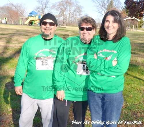 Share The Holiday Spirit 5K Run/Walk In Memory Of Laura Gondeck<br><br><br><br><a href='https://www.trisportsevents.com/pics/11_Share_The_Holiday_Spirit_5K_011.JPG' download='11_Share_The_Holiday_Spirit_5K_011.JPG'>Click here to download.</a><Br><a href='http://www.facebook.com/sharer.php?u=http:%2F%2Fwww.trisportsevents.com%2Fpics%2F11_Share_The_Holiday_Spirit_5K_011.JPG&t=Share The Holiday Spirit 5K Run/Walk In Memory Of Laura Gondeck' target='_blank'><img src='images/fb_share.png' width='100'></a>