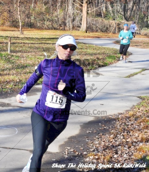 Share The Holiday Spirit 5K Run/Walk In Memory Of Laura Gondeck<br><br><br><br><a href='https://www.trisportsevents.com/pics/11_Share_The_Holiday_Spirit_5K_026.JPG' download='11_Share_The_Holiday_Spirit_5K_026.JPG'>Click here to download.</a><Br><a href='http://www.facebook.com/sharer.php?u=http:%2F%2Fwww.trisportsevents.com%2Fpics%2F11_Share_The_Holiday_Spirit_5K_026.JPG&t=Share The Holiday Spirit 5K Run/Walk In Memory Of Laura Gondeck' target='_blank'><img src='images/fb_share.png' width='100'></a>