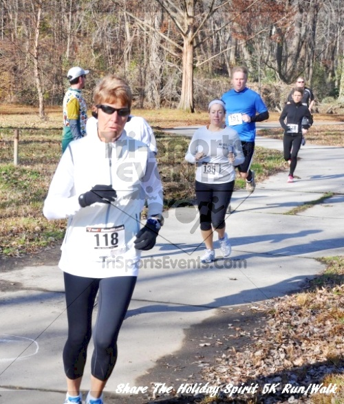 Share The Holiday Spirit 5K Run/Walk In Memory Of Laura Gondeck<br><br><br><br><a href='http://www.trisportsevents.com/pics/11_Share_The_Holiday_Spirit_5K_030.JPG' download='11_Share_The_Holiday_Spirit_5K_030.JPG'>Click here to download.</a><Br><a href='http://www.facebook.com/sharer.php?u=http:%2F%2Fwww.trisportsevents.com%2Fpics%2F11_Share_The_Holiday_Spirit_5K_030.JPG&t=Share The Holiday Spirit 5K Run/Walk In Memory Of Laura Gondeck' target='_blank'><img src='images/fb_share.png' width='100'></a>
