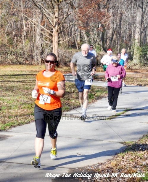 Share The Holiday Spirit 5K Run/Walk In Memory Of Laura Gondeck<br><br><br><br><a href='https://www.trisportsevents.com/pics/11_Share_The_Holiday_Spirit_5K_033.JPG' download='11_Share_The_Holiday_Spirit_5K_033.JPG'>Click here to download.</a><Br><a href='http://www.facebook.com/sharer.php?u=http:%2F%2Fwww.trisportsevents.com%2Fpics%2F11_Share_The_Holiday_Spirit_5K_033.JPG&t=Share The Holiday Spirit 5K Run/Walk In Memory Of Laura Gondeck' target='_blank'><img src='images/fb_share.png' width='100'></a>