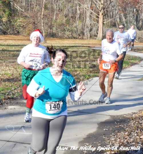 Share The Holiday Spirit 5K Run/Walk In Memory Of Laura Gondeck<br><br><br><br><a href='http://www.trisportsevents.com/pics/11_Share_The_Holiday_Spirit_5K_035.JPG' download='11_Share_The_Holiday_Spirit_5K_035.JPG'>Click here to download.</a><Br><a href='http://www.facebook.com/sharer.php?u=http:%2F%2Fwww.trisportsevents.com%2Fpics%2F11_Share_The_Holiday_Spirit_5K_035.JPG&t=Share The Holiday Spirit 5K Run/Walk In Memory Of Laura Gondeck' target='_blank'><img src='images/fb_share.png' width='100'></a>