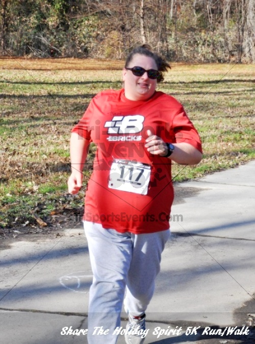 Share The Holiday Spirit 5K Run/Walk In Memory Of Laura Gondeck<br><br><br><br><a href='https://www.trisportsevents.com/pics/11_Share_The_Holiday_Spirit_5K_040.JPG' download='11_Share_The_Holiday_Spirit_5K_040.JPG'>Click here to download.</a><Br><a href='http://www.facebook.com/sharer.php?u=http:%2F%2Fwww.trisportsevents.com%2Fpics%2F11_Share_The_Holiday_Spirit_5K_040.JPG&t=Share The Holiday Spirit 5K Run/Walk In Memory Of Laura Gondeck' target='_blank'><img src='images/fb_share.png' width='100'></a>