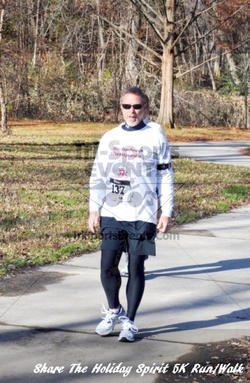 Share The Holiday Spirit 5K Run/Walk In Memory Of Laura Gondeck<br><br><br><br><a href='http://www.trisportsevents.com/pics/11_Share_The_Holiday_Spirit_5K_043.JPG' download='11_Share_The_Holiday_Spirit_5K_043.JPG'>Click here to download.</a><Br><a href='http://www.facebook.com/sharer.php?u=http:%2F%2Fwww.trisportsevents.com%2Fpics%2F11_Share_The_Holiday_Spirit_5K_043.JPG&t=Share The Holiday Spirit 5K Run/Walk In Memory Of Laura Gondeck' target='_blank'><img src='images/fb_share.png' width='100'></a>