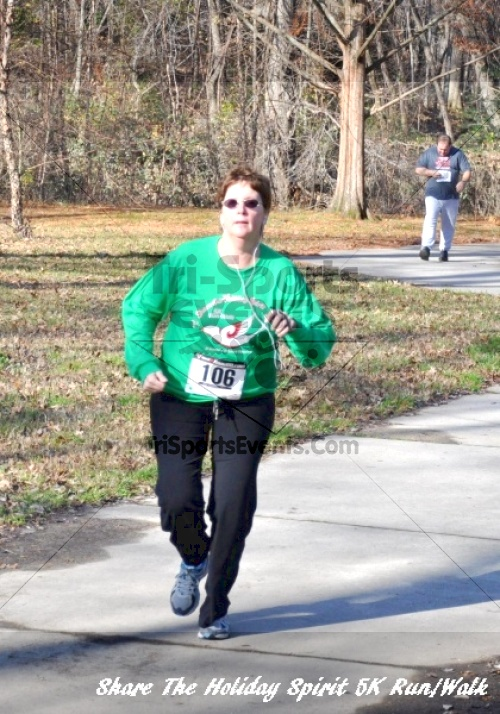 Share The Holiday Spirit 5K Run/Walk In Memory Of Laura Gondeck<br><br><br><br><a href='https://www.trisportsevents.com/pics/11_Share_The_Holiday_Spirit_5K_046.JPG' download='11_Share_The_Holiday_Spirit_5K_046.JPG'>Click here to download.</a><Br><a href='http://www.facebook.com/sharer.php?u=http:%2F%2Fwww.trisportsevents.com%2Fpics%2F11_Share_The_Holiday_Spirit_5K_046.JPG&t=Share The Holiday Spirit 5K Run/Walk In Memory Of Laura Gondeck' target='_blank'><img src='images/fb_share.png' width='100'></a>