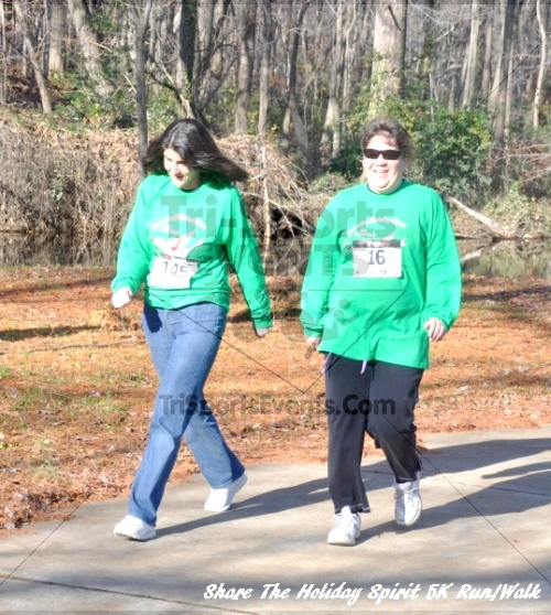 Share The Holiday Spirit 5K Run/Walk In Memory Of Laura Gondeck<br><br><br><br><a href='http://www.trisportsevents.com/pics/11_Share_The_Holiday_Spirit_5K_048.JPG' download='11_Share_The_Holiday_Spirit_5K_048.JPG'>Click here to download.</a><Br><a href='http://www.facebook.com/sharer.php?u=http:%2F%2Fwww.trisportsevents.com%2Fpics%2F11_Share_The_Holiday_Spirit_5K_048.JPG&t=Share The Holiday Spirit 5K Run/Walk In Memory Of Laura Gondeck' target='_blank'><img src='images/fb_share.png' width='100'></a>