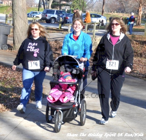 Share The Holiday Spirit 5K Run/Walk In Memory Of Laura Gondeck<br><br><br><br><a href='http://www.trisportsevents.com/pics/11_Share_The_Holiday_Spirit_5K_049.JPG' download='11_Share_The_Holiday_Spirit_5K_049.JPG'>Click here to download.</a><Br><a href='http://www.facebook.com/sharer.php?u=http:%2F%2Fwww.trisportsevents.com%2Fpics%2F11_Share_The_Holiday_Spirit_5K_049.JPG&t=Share The Holiday Spirit 5K Run/Walk In Memory Of Laura Gondeck' target='_blank'><img src='images/fb_share.png' width='100'></a>