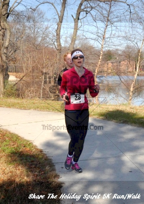 Share The Holiday Spirit 5K Run/Walk In Memory Of Laura Gondeck<br><br><br><br><a href='http://www.trisportsevents.com/pics/11_Share_The_Holiday_Spirit_5K_064.JPG' download='11_Share_The_Holiday_Spirit_5K_064.JPG'>Click here to download.</a><Br><a href='http://www.facebook.com/sharer.php?u=http:%2F%2Fwww.trisportsevents.com%2Fpics%2F11_Share_The_Holiday_Spirit_5K_064.JPG&t=Share The Holiday Spirit 5K Run/Walk In Memory Of Laura Gondeck' target='_blank'><img src='images/fb_share.png' width='100'></a>