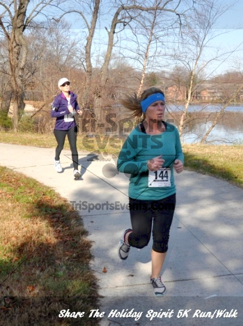 Share The Holiday Spirit 5K Run/Walk In Memory Of Laura Gondeck<br><br><br><br><a href='http://www.trisportsevents.com/pics/11_Share_The_Holiday_Spirit_5K_071.JPG' download='11_Share_The_Holiday_Spirit_5K_071.JPG'>Click here to download.</a><Br><a href='http://www.facebook.com/sharer.php?u=http:%2F%2Fwww.trisportsevents.com%2Fpics%2F11_Share_The_Holiday_Spirit_5K_071.JPG&t=Share The Holiday Spirit 5K Run/Walk In Memory Of Laura Gondeck' target='_blank'><img src='images/fb_share.png' width='100'></a>