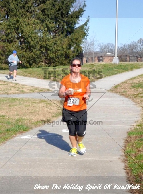 Share The Holiday Spirit 5K Run/Walk In Memory Of Laura Gondeck<br><br><br><br><a href='https://www.trisportsevents.com/pics/11_Share_The_Holiday_Spirit_5K_083.JPG' download='11_Share_The_Holiday_Spirit_5K_083.JPG'>Click here to download.</a><Br><a href='http://www.facebook.com/sharer.php?u=http:%2F%2Fwww.trisportsevents.com%2Fpics%2F11_Share_The_Holiday_Spirit_5K_083.JPG&t=Share The Holiday Spirit 5K Run/Walk In Memory Of Laura Gondeck' target='_blank'><img src='images/fb_share.png' width='100'></a>