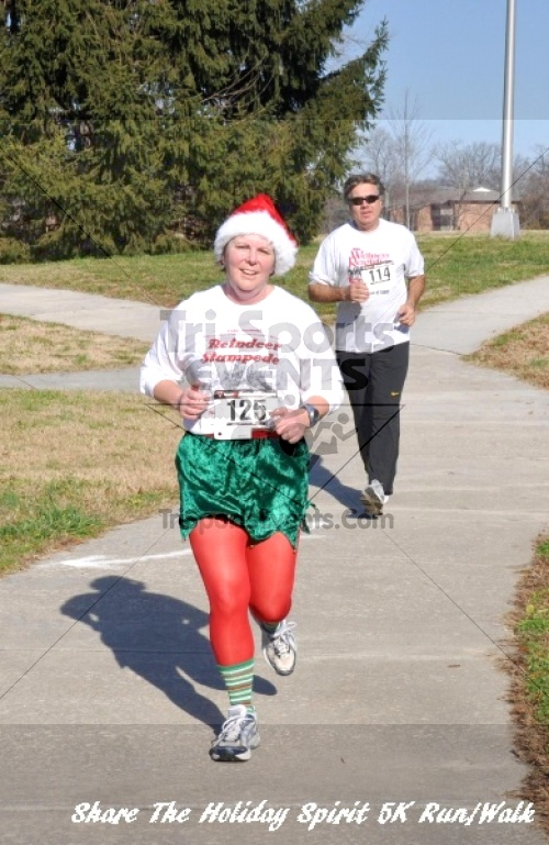 Share The Holiday Spirit 5K Run/Walk In Memory Of Laura Gondeck<br><br><br><br><a href='https://www.trisportsevents.com/pics/11_Share_The_Holiday_Spirit_5K_090.JPG' download='11_Share_The_Holiday_Spirit_5K_090.JPG'>Click here to download.</a><Br><a href='http://www.facebook.com/sharer.php?u=http:%2F%2Fwww.trisportsevents.com%2Fpics%2F11_Share_The_Holiday_Spirit_5K_090.JPG&t=Share The Holiday Spirit 5K Run/Walk In Memory Of Laura Gondeck' target='_blank'><img src='images/fb_share.png' width='100'></a>