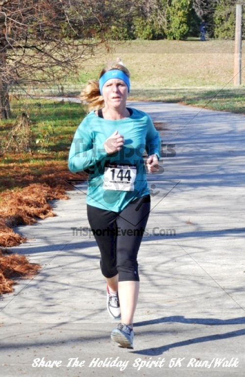 Share The Holiday Spirit 5K Run/Walk In Memory Of Laura Gondeck<br><br><br><br><a href='http://www.trisportsevents.com/pics/11_Share_The_Holiday_Spirit_5K_108.JPG' download='11_Share_The_Holiday_Spirit_5K_108.JPG'>Click here to download.</a><Br><a href='http://www.facebook.com/sharer.php?u=http:%2F%2Fwww.trisportsevents.com%2Fpics%2F11_Share_The_Holiday_Spirit_5K_108.JPG&t=Share The Holiday Spirit 5K Run/Walk In Memory Of Laura Gondeck' target='_blank'><img src='images/fb_share.png' width='100'></a>