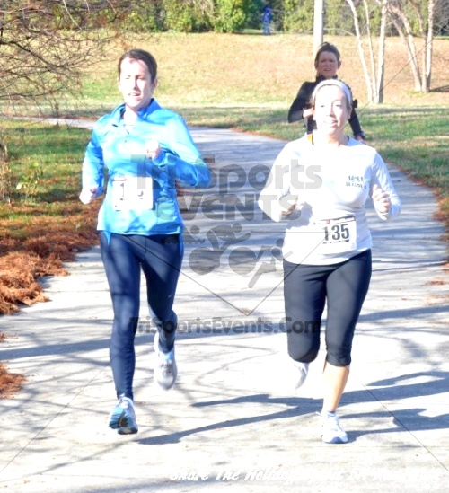 Share The Holiday Spirit 5K Run/Walk In Memory Of Laura Gondeck<br><br><br><br><a href='http://www.trisportsevents.com/pics/11_Share_The_Holiday_Spirit_5K_111.JPG' download='11_Share_The_Holiday_Spirit_5K_111.JPG'>Click here to download.</a><Br><a href='http://www.facebook.com/sharer.php?u=http:%2F%2Fwww.trisportsevents.com%2Fpics%2F11_Share_The_Holiday_Spirit_5K_111.JPG&t=Share The Holiday Spirit 5K Run/Walk In Memory Of Laura Gondeck' target='_blank'><img src='images/fb_share.png' width='100'></a>