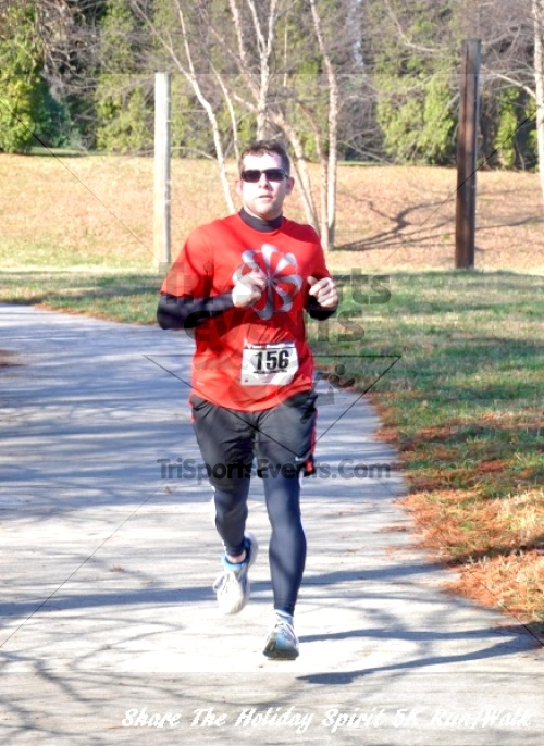 Share The Holiday Spirit 5K Run/Walk In Memory Of Laura Gondeck<br><br><br><br><a href='http://www.trisportsevents.com/pics/11_Share_The_Holiday_Spirit_5K_118.JPG' download='11_Share_The_Holiday_Spirit_5K_118.JPG'>Click here to download.</a><Br><a href='http://www.facebook.com/sharer.php?u=http:%2F%2Fwww.trisportsevents.com%2Fpics%2F11_Share_The_Holiday_Spirit_5K_118.JPG&t=Share The Holiday Spirit 5K Run/Walk In Memory Of Laura Gondeck' target='_blank'><img src='images/fb_share.png' width='100'></a>