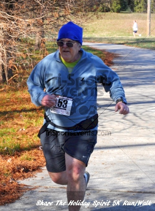 Share The Holiday Spirit 5K Run/Walk In Memory Of Laura Gondeck<br><br><br><br><a href='http://www.trisportsevents.com/pics/11_Share_The_Holiday_Spirit_5K_123.JPG' download='11_Share_The_Holiday_Spirit_5K_123.JPG'>Click here to download.</a><Br><a href='http://www.facebook.com/sharer.php?u=http:%2F%2Fwww.trisportsevents.com%2Fpics%2F11_Share_The_Holiday_Spirit_5K_123.JPG&t=Share The Holiday Spirit 5K Run/Walk In Memory Of Laura Gondeck' target='_blank'><img src='images/fb_share.png' width='100'></a>