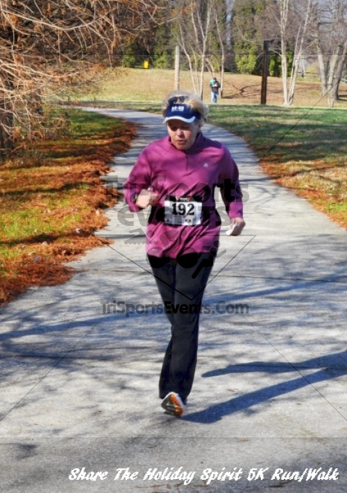 Share The Holiday Spirit 5K Run/Walk In Memory Of Laura Gondeck<br><br><br><br><a href='https://www.trisportsevents.com/pics/11_Share_The_Holiday_Spirit_5K_129.JPG' download='11_Share_The_Holiday_Spirit_5K_129.JPG'>Click here to download.</a><Br><a href='http://www.facebook.com/sharer.php?u=http:%2F%2Fwww.trisportsevents.com%2Fpics%2F11_Share_The_Holiday_Spirit_5K_129.JPG&t=Share The Holiday Spirit 5K Run/Walk In Memory Of Laura Gondeck' target='_blank'><img src='images/fb_share.png' width='100'></a>