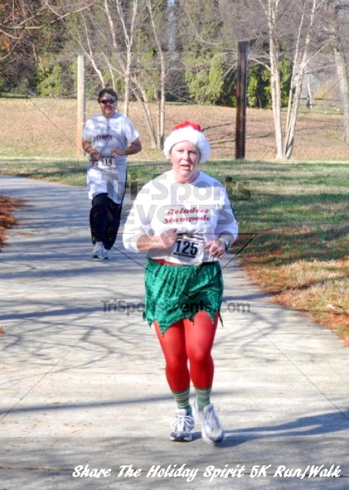 Share The Holiday Spirit 5K Run/Walk In Memory Of Laura Gondeck<br><br><br><br><a href='https://www.trisportsevents.com/pics/11_Share_The_Holiday_Spirit_5K_133.JPG' download='11_Share_The_Holiday_Spirit_5K_133.JPG'>Click here to download.</a><Br><a href='http://www.facebook.com/sharer.php?u=http:%2F%2Fwww.trisportsevents.com%2Fpics%2F11_Share_The_Holiday_Spirit_5K_133.JPG&t=Share The Holiday Spirit 5K Run/Walk In Memory Of Laura Gondeck' target='_blank'><img src='images/fb_share.png' width='100'></a>