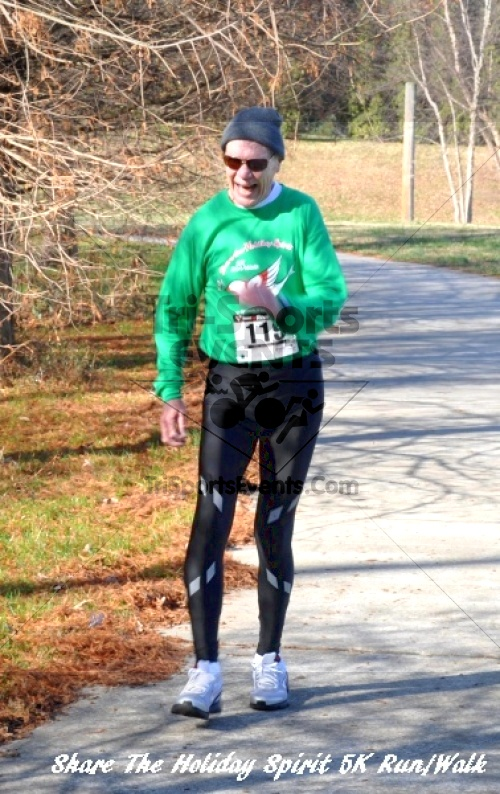 Share The Holiday Spirit 5K Run/Walk In Memory Of Laura Gondeck<br><br><br><br><a href='https://www.trisportsevents.com/pics/11_Share_The_Holiday_Spirit_5K_135.JPG' download='11_Share_The_Holiday_Spirit_5K_135.JPG'>Click here to download.</a><Br><a href='http://www.facebook.com/sharer.php?u=http:%2F%2Fwww.trisportsevents.com%2Fpics%2F11_Share_The_Holiday_Spirit_5K_135.JPG&t=Share The Holiday Spirit 5K Run/Walk In Memory Of Laura Gondeck' target='_blank'><img src='images/fb_share.png' width='100'></a>