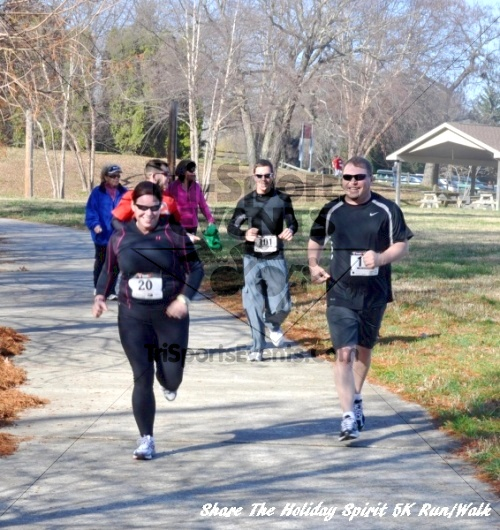 Share The Holiday Spirit 5K Run/Walk In Memory Of Laura Gondeck<br><br><br><br><a href='http://www.trisportsevents.com/pics/11_Share_The_Holiday_Spirit_5K_146.JPG' download='11_Share_The_Holiday_Spirit_5K_146.JPG'>Click here to download.</a><Br><a href='http://www.facebook.com/sharer.php?u=http:%2F%2Fwww.trisportsevents.com%2Fpics%2F11_Share_The_Holiday_Spirit_5K_146.JPG&t=Share The Holiday Spirit 5K Run/Walk In Memory Of Laura Gondeck' target='_blank'><img src='images/fb_share.png' width='100'></a>