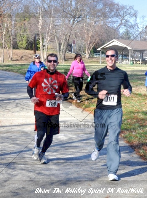 Share The Holiday Spirit 5K Run/Walk In Memory Of Laura Gondeck<br><br><br><br><a href='http://www.trisportsevents.com/pics/11_Share_The_Holiday_Spirit_5K_147.JPG' download='11_Share_The_Holiday_Spirit_5K_147.JPG'>Click here to download.</a><Br><a href='http://www.facebook.com/sharer.php?u=http:%2F%2Fwww.trisportsevents.com%2Fpics%2F11_Share_The_Holiday_Spirit_5K_147.JPG&t=Share The Holiday Spirit 5K Run/Walk In Memory Of Laura Gondeck' target='_blank'><img src='images/fb_share.png' width='100'></a>