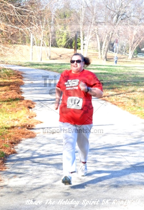 Share The Holiday Spirit 5K Run/Walk In Memory Of Laura Gondeck<br><br><br><br><a href='http://www.trisportsevents.com/pics/11_Share_The_Holiday_Spirit_5K_148.JPG' download='11_Share_The_Holiday_Spirit_5K_148.JPG'>Click here to download.</a><Br><a href='http://www.facebook.com/sharer.php?u=http:%2F%2Fwww.trisportsevents.com%2Fpics%2F11_Share_The_Holiday_Spirit_5K_148.JPG&t=Share The Holiday Spirit 5K Run/Walk In Memory Of Laura Gondeck' target='_blank'><img src='images/fb_share.png' width='100'></a>