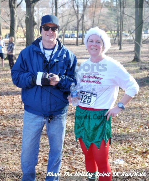Share The Holiday Spirit 5K Run/Walk In Memory Of Laura Gondeck<br><br><br><br><a href='https://www.trisportsevents.com/pics/11_Share_The_Holiday_Spirit_5K_150.JPG' download='11_Share_The_Holiday_Spirit_5K_150.JPG'>Click here to download.</a><Br><a href='http://www.facebook.com/sharer.php?u=http:%2F%2Fwww.trisportsevents.com%2Fpics%2F11_Share_The_Holiday_Spirit_5K_150.JPG&t=Share The Holiday Spirit 5K Run/Walk In Memory Of Laura Gondeck' target='_blank'><img src='images/fb_share.png' width='100'></a>
