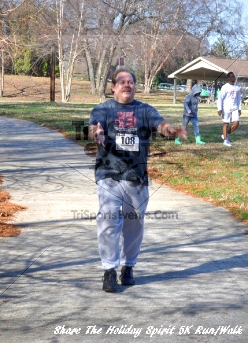 Share The Holiday Spirit 5K Run/Walk In Memory Of Laura Gondeck<br><br><br><br><a href='https://www.trisportsevents.com/pics/11_Share_The_Holiday_Spirit_5K_152.JPG' download='11_Share_The_Holiday_Spirit_5K_152.JPG'>Click here to download.</a><Br><a href='http://www.facebook.com/sharer.php?u=http:%2F%2Fwww.trisportsevents.com%2Fpics%2F11_Share_The_Holiday_Spirit_5K_152.JPG&t=Share The Holiday Spirit 5K Run/Walk In Memory Of Laura Gondeck' target='_blank'><img src='images/fb_share.png' width='100'></a>