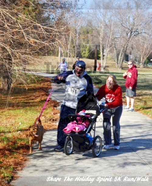 Share The Holiday Spirit 5K Run/Walk In Memory Of Laura Gondeck<br><br><br><br><a href='https://www.trisportsevents.com/pics/11_Share_The_Holiday_Spirit_5K_156.JPG' download='11_Share_The_Holiday_Spirit_5K_156.JPG'>Click here to download.</a><Br><a href='http://www.facebook.com/sharer.php?u=http:%2F%2Fwww.trisportsevents.com%2Fpics%2F11_Share_The_Holiday_Spirit_5K_156.JPG&t=Share The Holiday Spirit 5K Run/Walk In Memory Of Laura Gondeck' target='_blank'><img src='images/fb_share.png' width='100'></a>